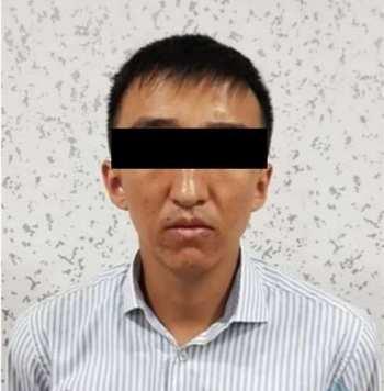 Задержан мошенник, представлявшийся жертвам юристом, адвокатом и прокурором