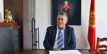 Госсекретарь ожидает, что в ближайшем будущем в стране произойдут «некоторые события»