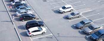 Муниципальные парковки: адреса, бесплатные дни и куда жаловаться - информирует мэрия