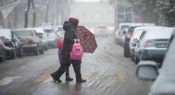 Потеплеет ли после холодов — прогноз погоды по КР до 27 октября