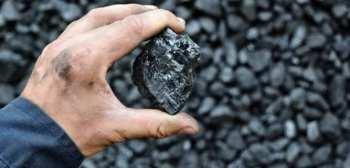 Предельная цена на уголь для населения должна составлять 4400 сомов