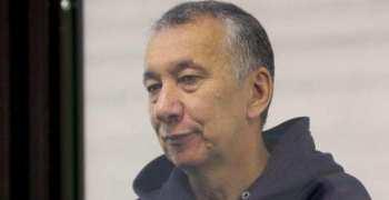 В октябрьских событиях виноваты братья Жээнбековы. Фарид Ниязов написал письмо