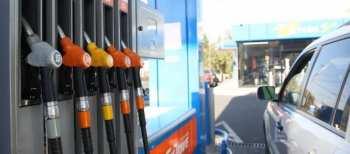 ГСМ в Кыргызстане могут подорожать на 10 сомов за литр из-за нехватки топлива в Казахстане