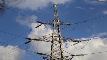 Садыр Жапаров: Планируем выйти из энергетического кризиса в 2024-2025 годы