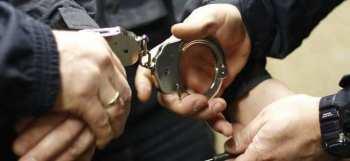Преступность растет. В МВД раскритиковали идею об отключении уличного освещения