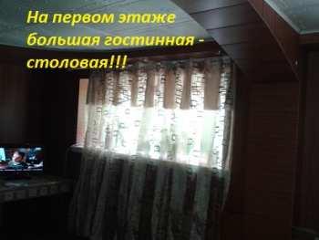 post-384-0-06552000-1460798029_thumb.jpg