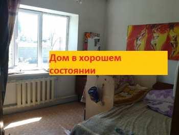 post-384-0-24701400-1460797997_thumb.jpg