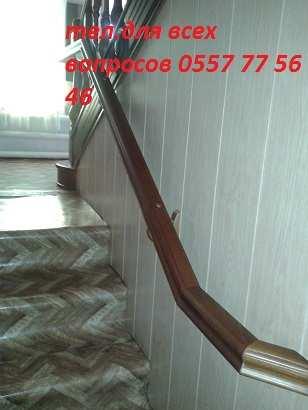 post-384-0-66454600-1460797974_thumb.jpg