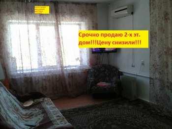 post-384-0-88862000-1460798007_thumb.jpg